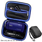 Hd Camcorder Under 20 - Best Reviews Guide