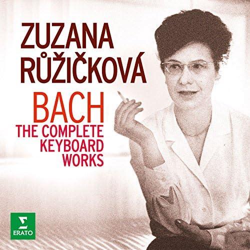 Zuzana Ruzicková