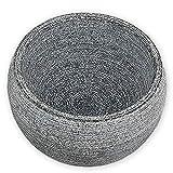 Wet Shave Bowl Shaving Soap & Cream Bowl for Men, Natural Granite Stone, Keep Warm Better, Easier to Lather