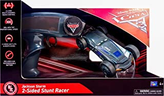 Best jackson storm stunt racer Reviews