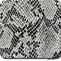 水転写フィルム ハイドログラフィックフィルム、0.5メートル幅 - 水転写印刷ハイドロディップフィルム - アニマルテクスチャ - マルチカラーオプション PVA製 水転写シート 印刷フィルム (カラー : TSPY675, サイズ : 0.5mx10m)