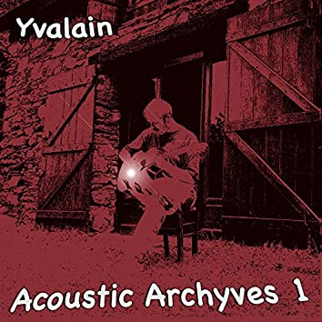 Acoustic Archyves 1