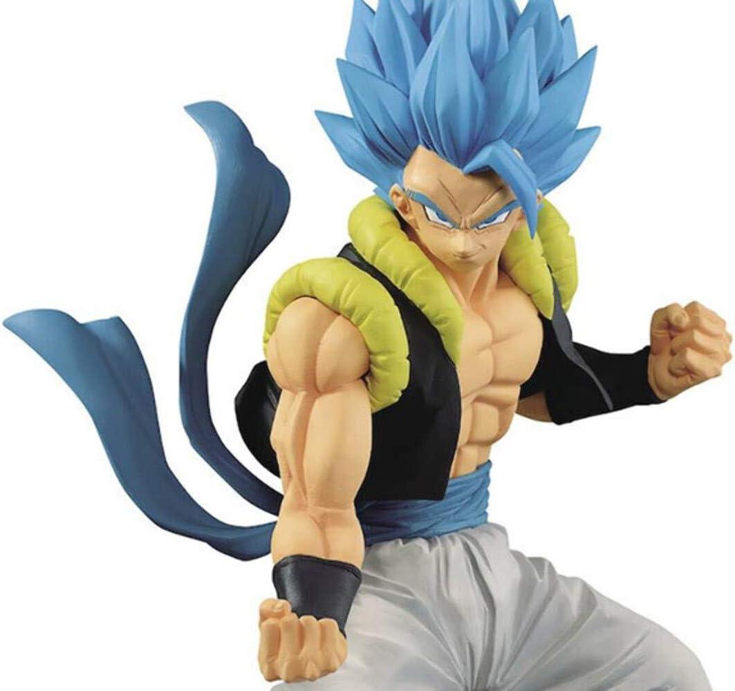 Dragon Ball Z Dokkan Battle Collab Super Saiyan God Super Saiyan Vegetto USA