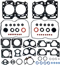 Best subaru head gasket set Reviews