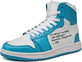 Sports Et Loisirs Haute Chaussures D'aide Air Force One
