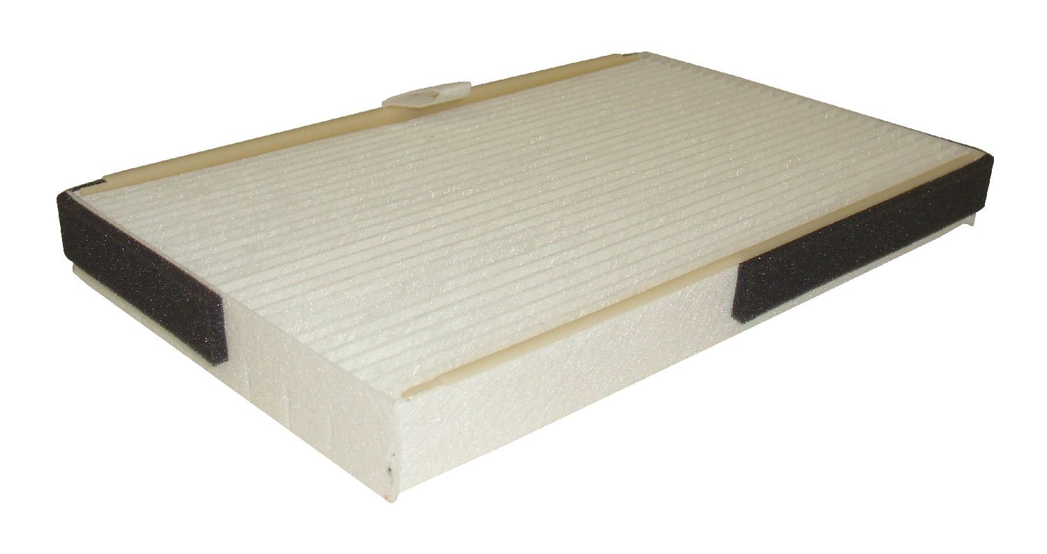 EPAuto CP392 Replacement for Chevrolet//Pontiac//Buick//Oldsmobile Selected Models CF8392A Premium Cabin Air Filter
