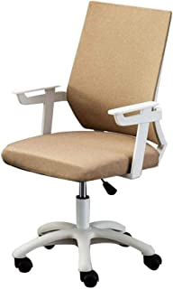 Office Chairs Managerial Chairs Executive Chair Office Chair Height Adjuseatble Ergonomics Household Computer Chair Kneeli...