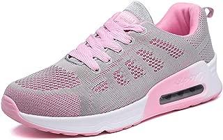 Xuanyu Womens Sneaker