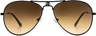Eyewear - Captain Marvel Avengers Endgame - Collectors Aviator Sunglasses