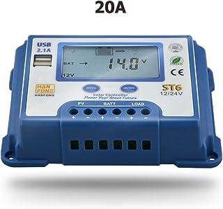 Powertec 44006G-50 Lot de 50 disques abrasifs /à 8 trous Grain 60 Dor/é 12,7 cm