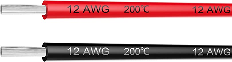 Best 0.08 mm wire Reviews