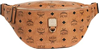 Best mcm belt size 38 Reviews