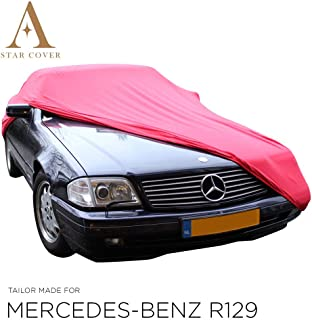 Suchergebnis Auf Für Mercedes Benz R129 Auto Motorrad