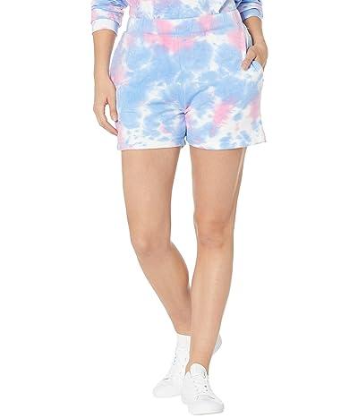 Sanctuary Sunsoaker Shorts