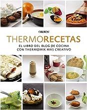 Amazon.es: recetas para robot de cocina: Libros