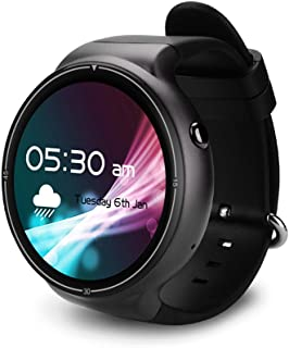 Best i4 pro smartwatch Reviews