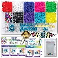 Rainbow Loom Combo Set