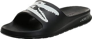Lacoste CROCO 2.0 0721 1 CFA womens Slide Sandal