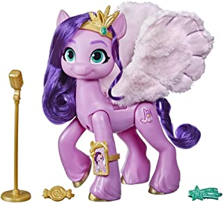 Hasbro My Little Pony Singing Star docka