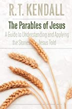 Best the parables of jesus book Reviews