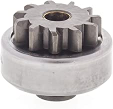 All Balls 79-2109 Big Twin Early Starter Clutch Assembly