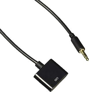 مفتاح HDMI 3 في 1 مخرج مع كابل بطول 1.5 قدم من جينيريك