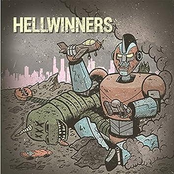 Helllwinners