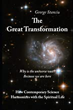 The Great Transformation: How Contemporary Science Harmonizes with the Spiritual Life