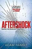 Image of Aftershock (Pendulum (3))
