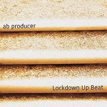 Lockdown up Beat