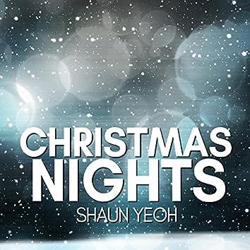 Christmas Nights