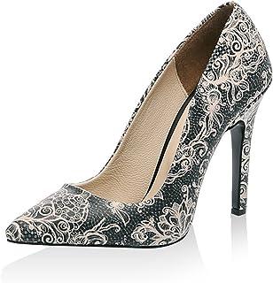Amazon.es: Lua Lua Zapatos para mujer Zapatos: Zapatos y