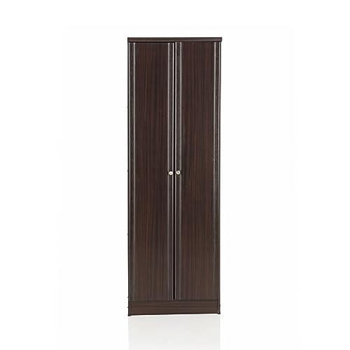 size 40 4a9b1 5cdd2 Bookshelves Furniture: Buy Bookshelves Furniture Online at ...