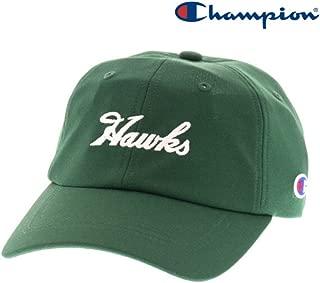 SoftBank HAWKS(ソフトバンクホークス) 福岡ソフトバンクホークス Champion × HAWKS キャップ (1988年 南海 ホークス)