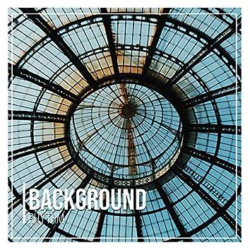 Background Rhythm, Vol. 4