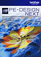 Best brother pe design next software Reviews