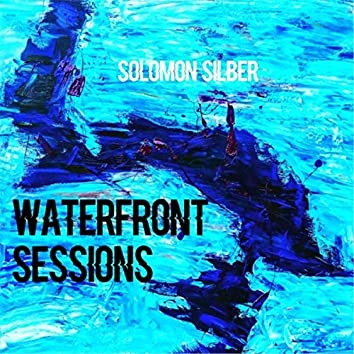 Waterfront Sessions