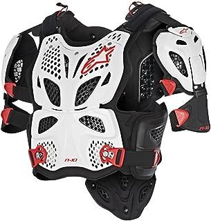 Best body protector alpinestar Reviews