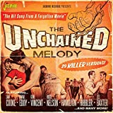 The Unchained Melody (29 Killer Versions!)