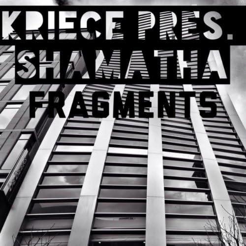Shamatha