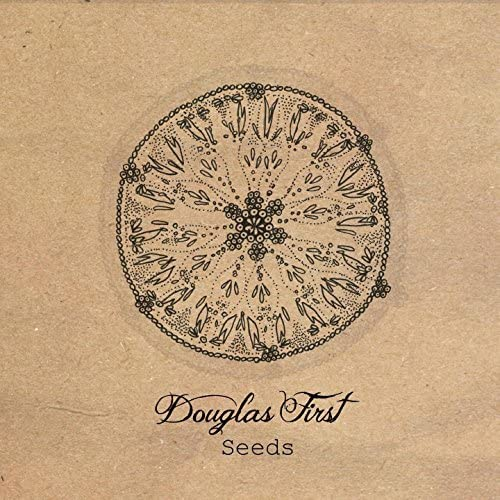Douglas First