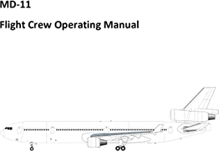 Best flight crew operating manual Reviews