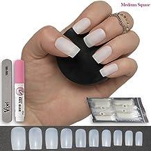 Amazon.es: uñas acrilicas