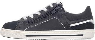 NeroGiardini P933550M Sneakers Teens Chico De Piel Y Ante