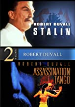 Stalin / Assassination Tango