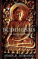 Buddhisms: An Introduction (Beginners Guides)