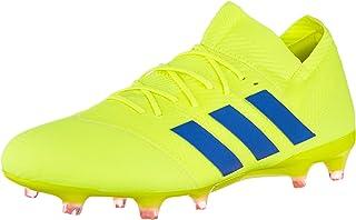 adidas(アディダス) ネメシス 18.1 FG/AG (bb9426)