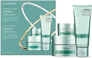 Algenist GENIUS Anti-Aging Collection