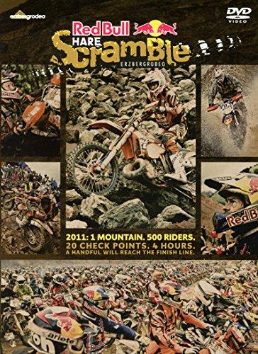 Red Bull Hare Scramble: Erzberg Rodeo 2011