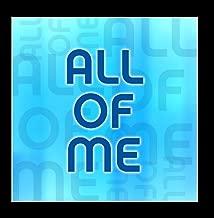 All Of Me John Legend Cover